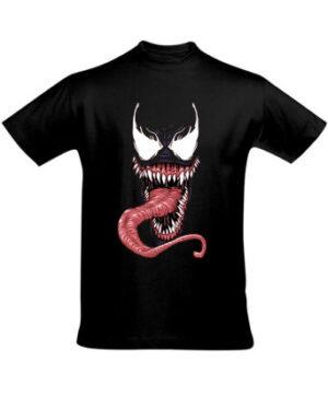 Tricko pánské Venom